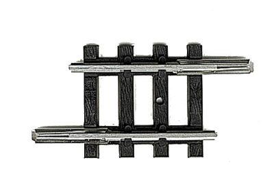 Gleis, gerade, 17,2 mm <br/>TRIX 14903