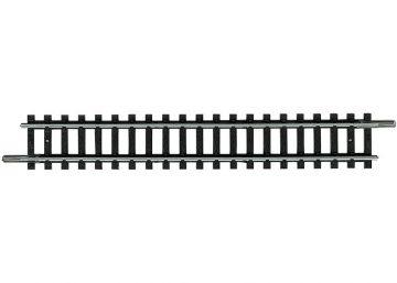 Gleis, gerade, 104,2 mm <br/>TRIX 14904 1
