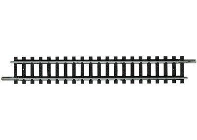 Gleis, gerade, 104,2 mm <br/>TRIX 14904