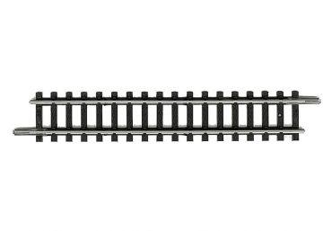 Gleis, gerade, 76,3 mm <br/>TRIX 14905 1