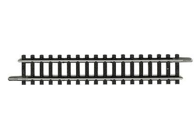 Gleis, gerade, 76,3 mm <br/>TRIX 14905