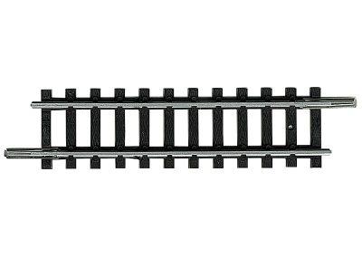 Gleis, gerade, 54,2 mm <br/>TRIX 14906