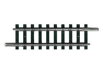 Gleis, gerade, 50 mm <br/>TRIX 14907 1