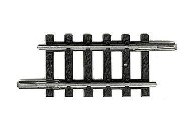 Gleis, gerade, 27,9 mm <br/>TRIX 14908 1