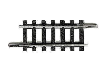 Gleis, gerade, 33,6 mm <br/>TRIX 14909