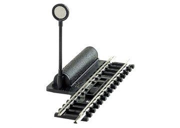 Entkupplungs-Gleis mit elektromagnetischem Antrieb <br/>TRIX 14969 1