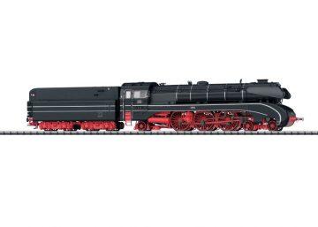 Dampf-Lokomotive BR 10 DB <br/>TRIX 22104 1