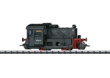 Diesellok Köf II DR <br/>TRIX 22119 1