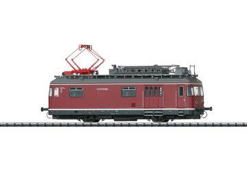 Turmtriebwagen BR VT 621
