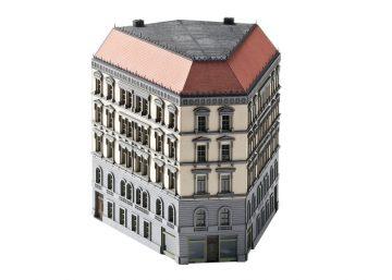 Stadt-Winkelhaus Hamburg <br/>TRIX 66146 1
