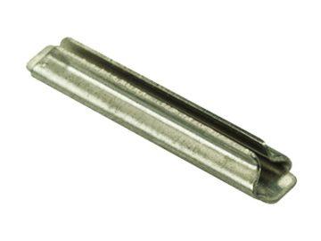 Schienenverbinder, leitend <br/>TRIX 66525 1
