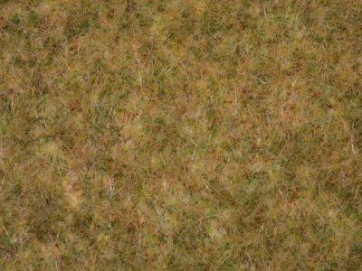 Natur+ Wiesenmatte Feld, 6 mm <br/>NOCH 00406