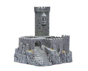 """Burg """"Hohenstein"""" <br/>NOCH 58603"""