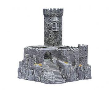 """Burg """"Hohenstein"""" <br/>NOCH 58603 1"""