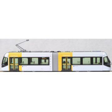 LRT Unitram Portram, TLR0603 <br/>KATO 70148016 1