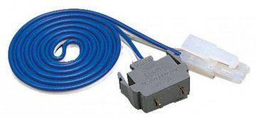 Anschluss-Kabel, für 2-gleisige <br/>KATO 7077512 1