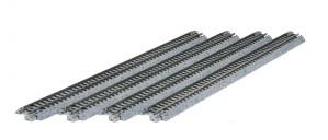 Gleis, gerade, 248 mm <br/>KATO 7078001 1
