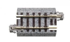 Ausgleichs-Gleis-Set B <br/>KATO 7078016 1