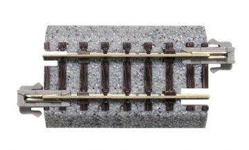 Ausgleichs-Gleis-Set B <br/>KATO 7078016 2