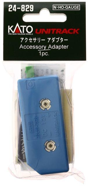 Versorgungs-Adapter PowerPack <br/>KATO 7078522