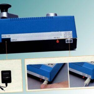 KATO PowerPack für UNITRACK KATO 7078523