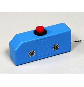 Signal-Schalter <br/>KATO 7078530
