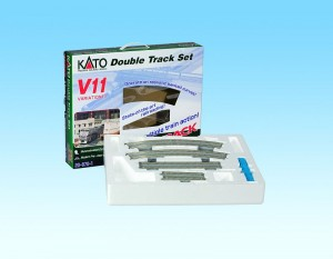 Variations Set V11 <br/>KATO 7078641 1