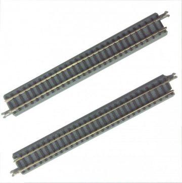 Gleis, gerade, 112,8 mm <br/>Rokuhan 7297036 1
