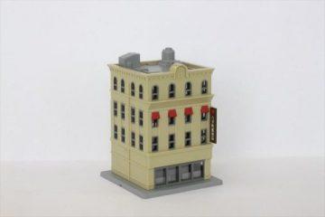 Bürogebäude B <br/>Rokuhan 7297215 1