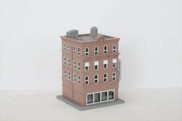 Bürogebäude C <br/>Rokuhan 7297216 1