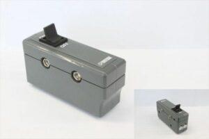 Schalter für Zubehör <br/>Rokuhan 7297306