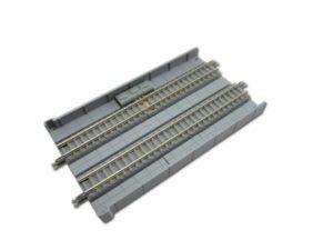 Viadukt, 2-gleisig gerade 110m <br/>Rokuhan 7297606