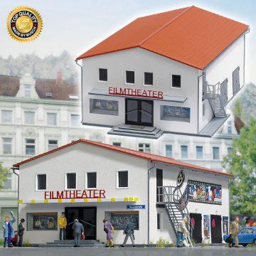 Filmtheater <br/>BUSCH 1431 1