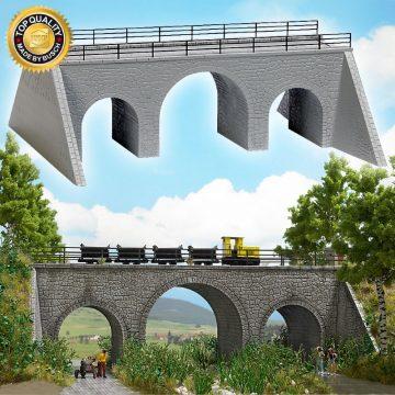 Steinbrücke <br/>BUSCH 1591 1