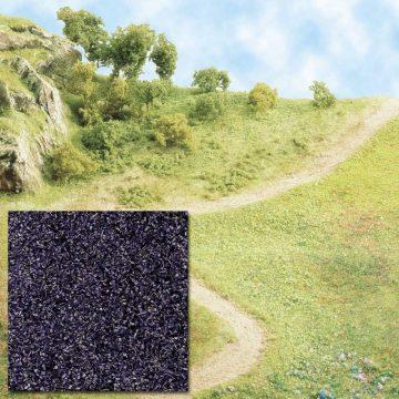 Streupulver violett <br/>BUSCH 7059 1