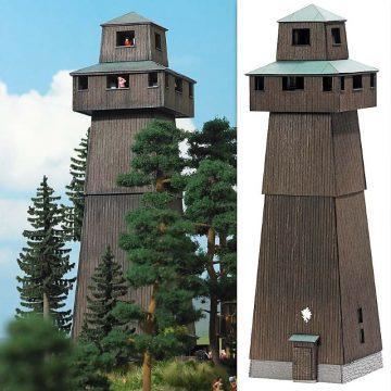 Lupfenturm <br/>BUSCH 8775 1