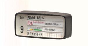 Zugzielanzeiger mit LED-Bel <br/>Viessmann 1897