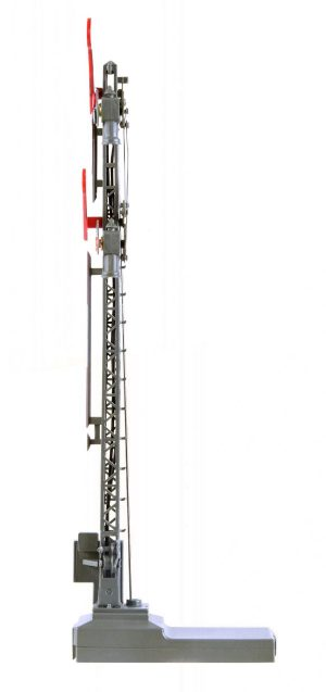Form-Hauptsignal, digital, 1-flügelig <br/>Viessmann 4700