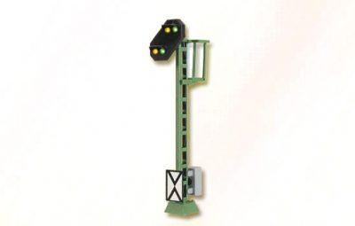 Licht-Vorsignal, Multiplex-Technologie <br/>Viessmann 4720