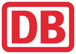 DB Keks mit LED Beleuchtung <br/>Viessmann 5875