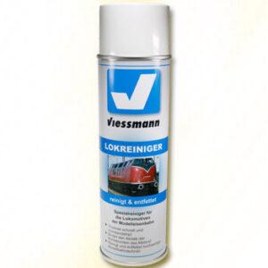 Lokreiniger, 500 ml Viessmann 6856