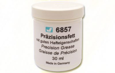 Präzisionsfett, 30 ml <br/>Viessmann 6857