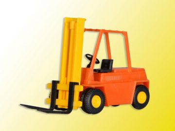 STEINBOCK Gabelstapler <br/>kibri 11754 2