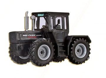 MB Trac 1800 Black Beauty <br/>kibri 12277 1