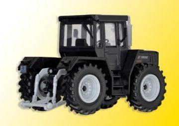 MB Trac 1800 Black Beauty <br/>kibri 12277 3