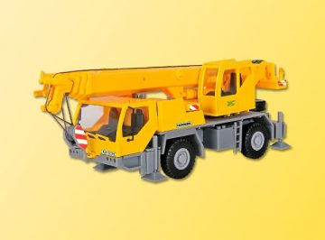 LIEBHERR LTM 1030/2 Mobilk <br/>kibri 13024 2