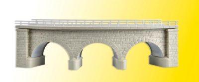 Regnitz-Brücke <br/>kibri 37661