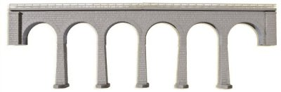 Ravenna-Viadukt <br/>kibri 37663