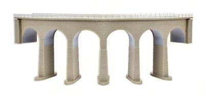 Semmering- Viadukt <br/>kibri 37664