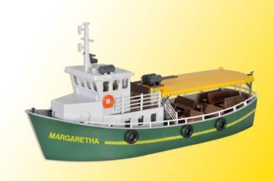 Fahrgastschiff <br/>kibri 39158